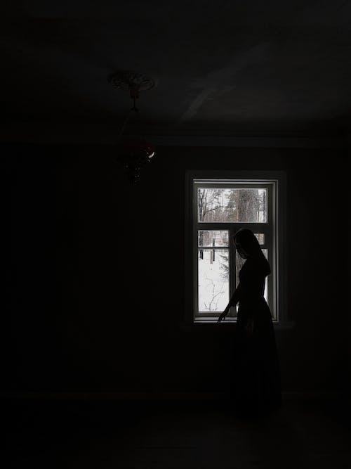 アパート, インドア, サイレントの無料の写真素材