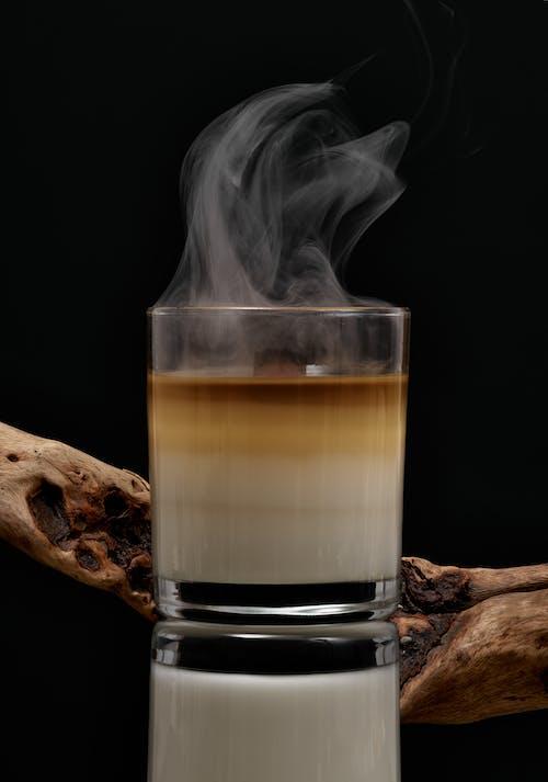 Fotos de stock gratuitas de armonía, aroma, aromaterapia