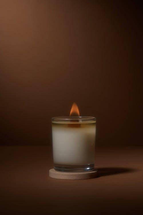 Imagine de stoc gratuită din arde, aromă, aromat