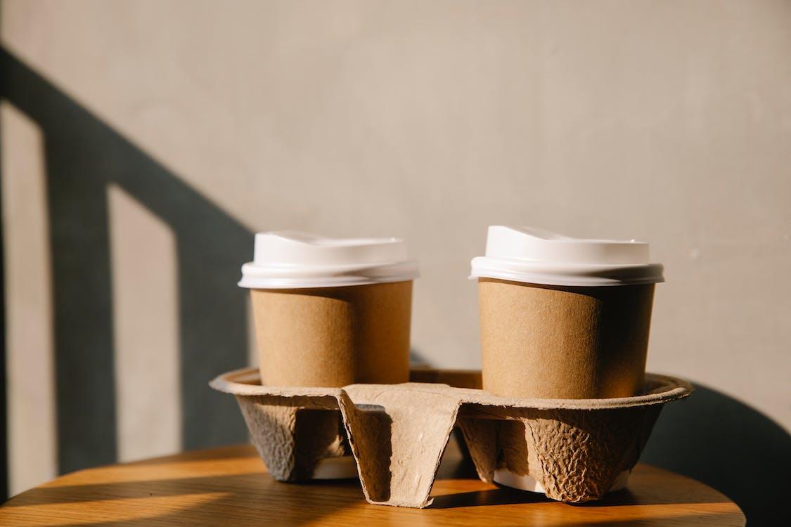 オーガニック, おいしい, お茶の無料の写真素材