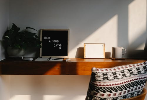 Fotos de stock gratuitas de almohada, amortiguar, apartamento