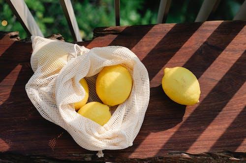 Fotos de stock gratuitas de agrio, al aire libre, algodón