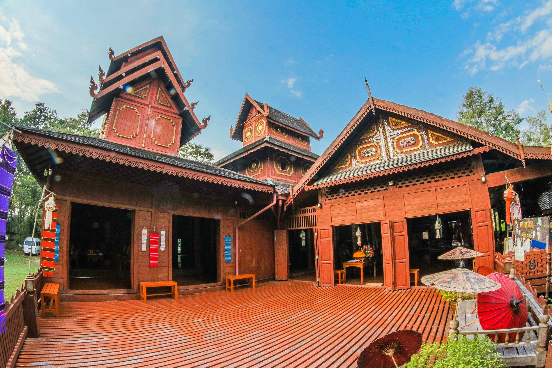 Gratis lagerfoto af arkitektur, asiatisk, Asien, bil