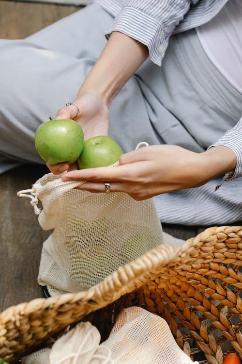 Безкоштовне стокове фото на тему «apple, Анонімний, багаторазового використання»
