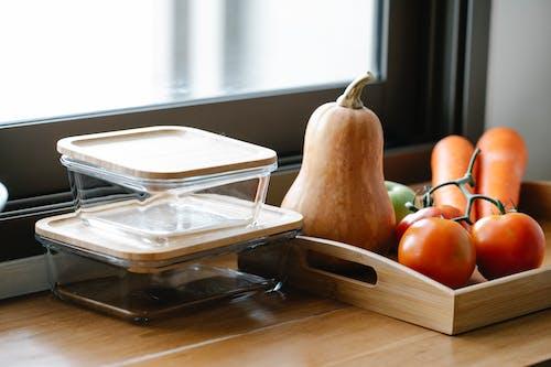 健康, 南瓜, 可以吃的 的 免費圖庫相片