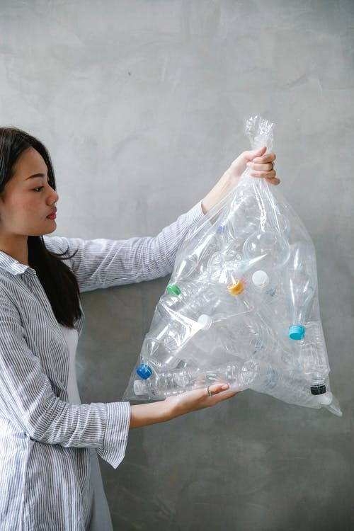 Darmowe zdjęcie z galerii z aktywista, azjatka, bezpieczeństwo