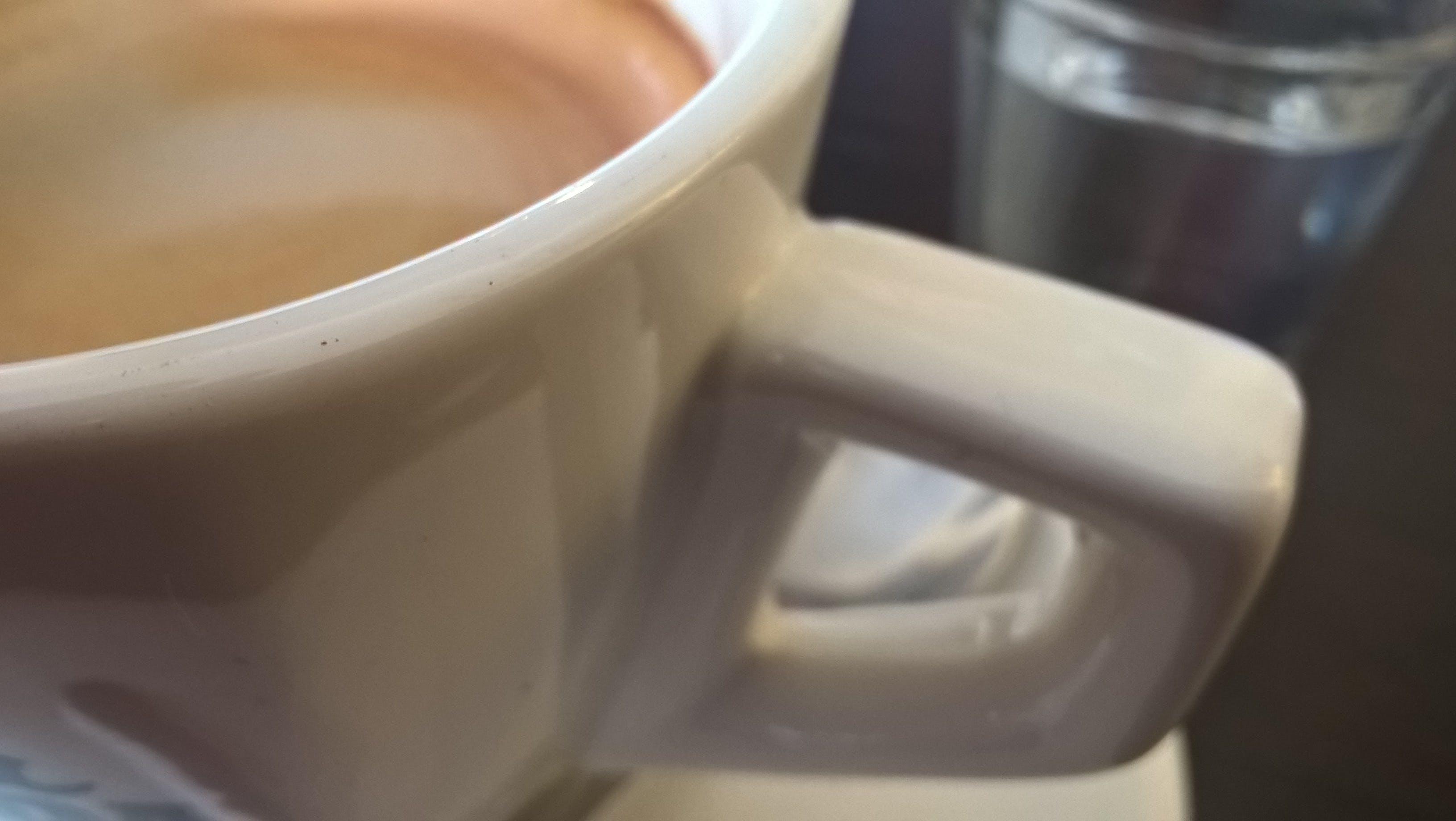 Kostenloses Stock Foto zu café, kaffee, kava