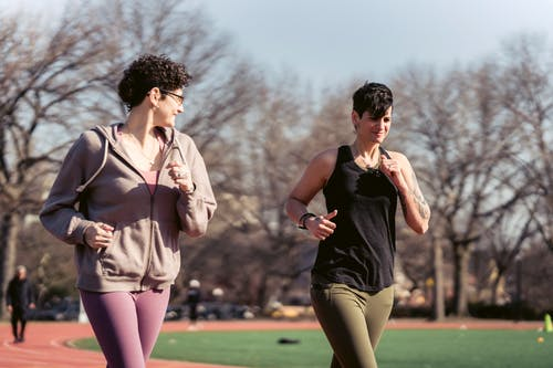Imagine de stoc gratuită din a comunica, activ, alerga