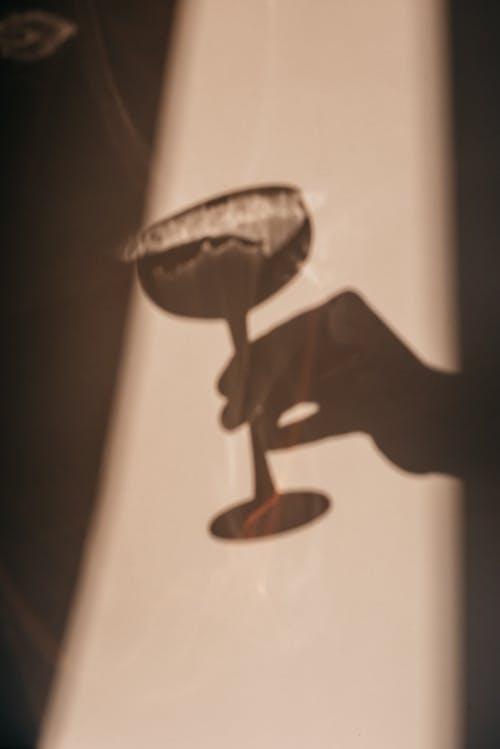 Fotobanka sbezplatnými fotkami na tému ľahký, poháre na víno, poháre vína