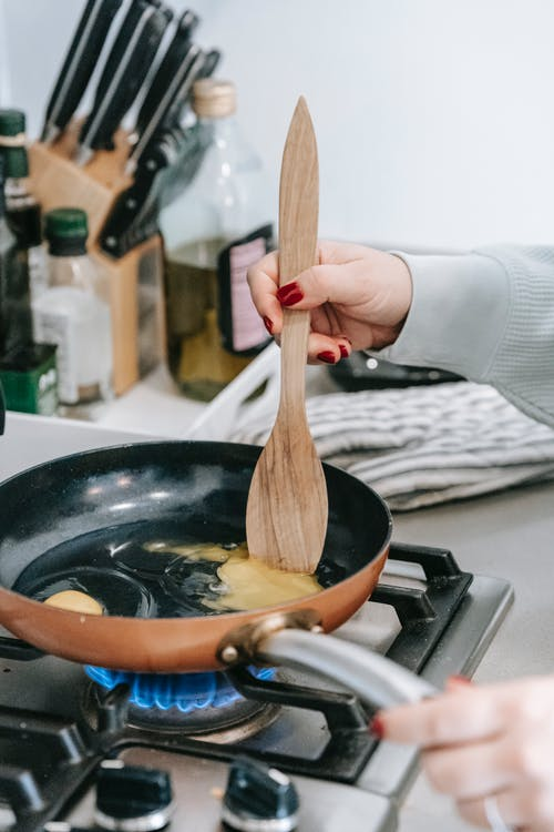 Foto profissional grátis de alimento, anônimo, aparelho