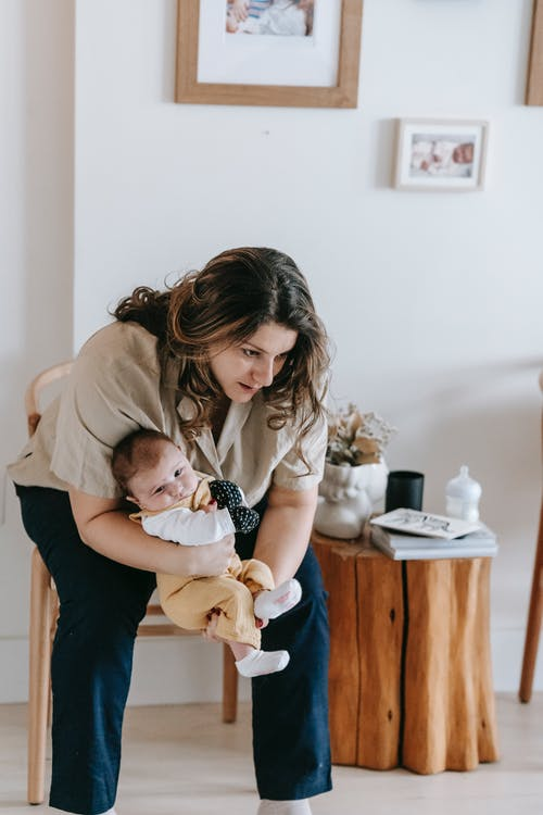 Ingyenes stockfotó anya, anyai, anyaság témában