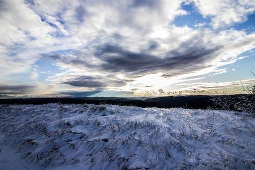 Photos gratuites de aventure, croatie, décembre, explorer