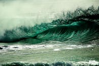 Storm Images