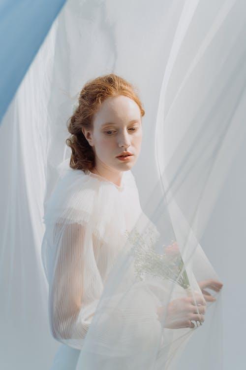 Бесплатное стоковое фото с copyspace, prewedding, абстрактный фон