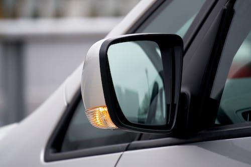 Free stock photo of automotive, blur, business