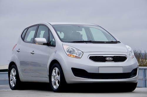 Free stock photo of asphalt, automotive, car