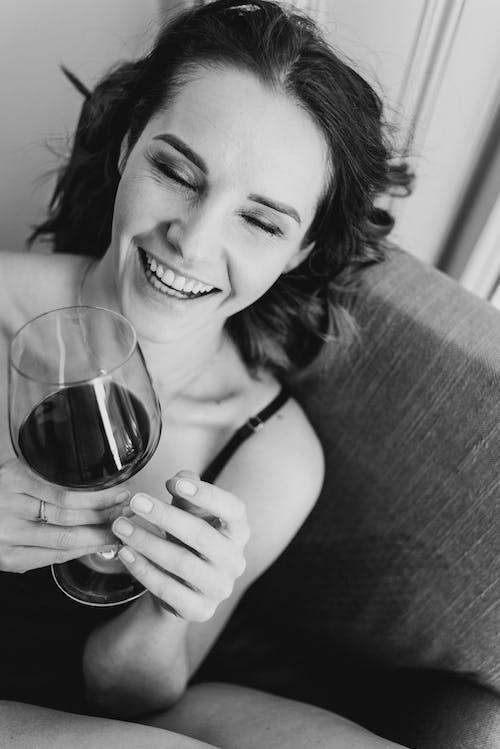 Fotos de stock gratuitas de adentro, agradable, alcohol