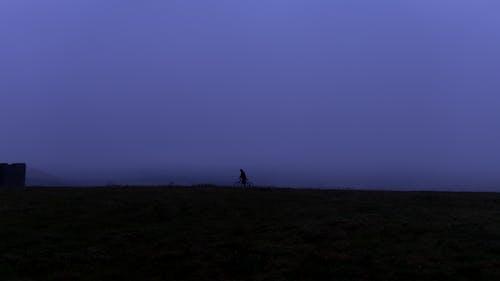açık hava, Birleşik Krallık, bisiklet içeren Ücretsiz stok fotoğraf
