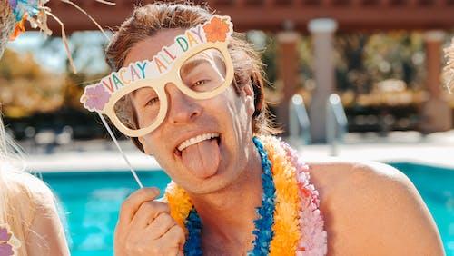 享受, 人, 假期 的 免費圖庫相片
