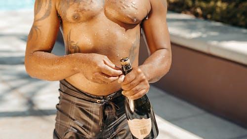 Fotos de stock gratuitas de abertura, apertura, beber