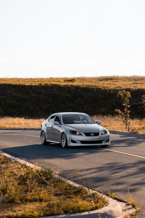 Free stock photo of asphalt, automotive, blacktop