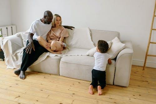 Ingyenes stockfotó anya, apa, apu témában