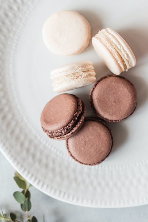 Gratis stockfoto met bakken, cake, chocolade