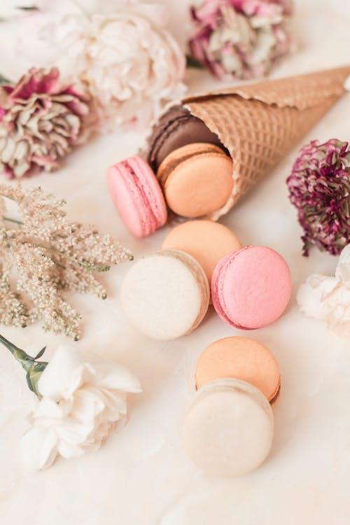 Gratis stockfoto met aromatherapie, bakken, behandeling