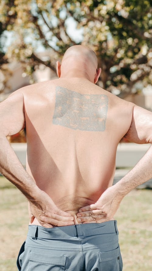 Free stock photo of accidents, ache, active aging