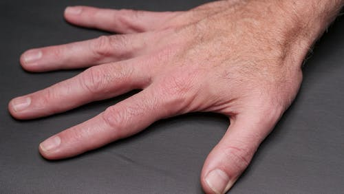 Δωρεάν στοκ φωτογραφιών με γκρο πλαν, δάχτυλα, δέρμα