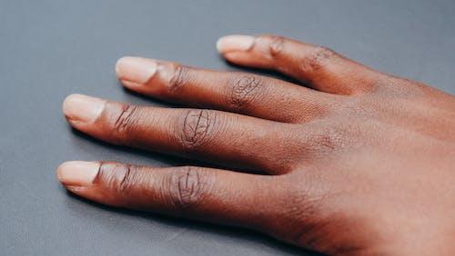 Základová fotografie zdarma na téma detailní záběr, hřebíky, nehty