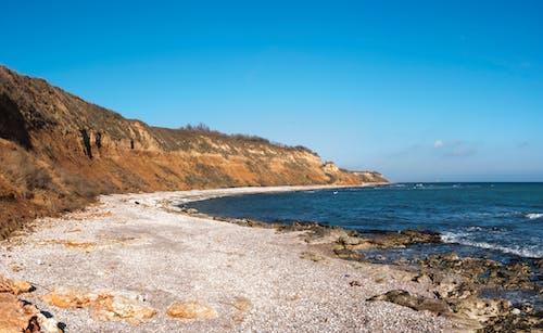 Photos gratuites de plage