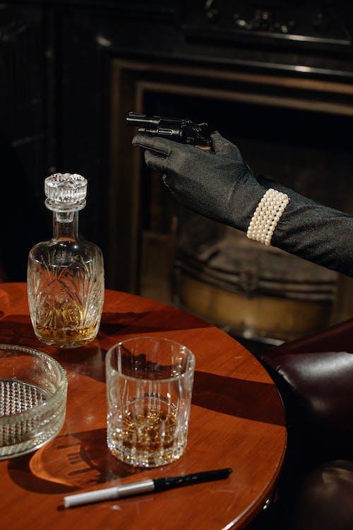Free stock photo of alcohol, alcoholic beverage, ambiguity