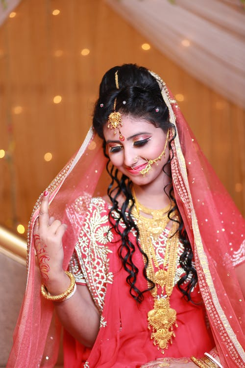1000 Amazing Indian Wedding Photos Pexels Free Stock Photos