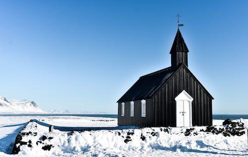 Δωρεάν στοκ φωτογραφιών με αγροτικός, άραγμα, αρχιτεκτονική