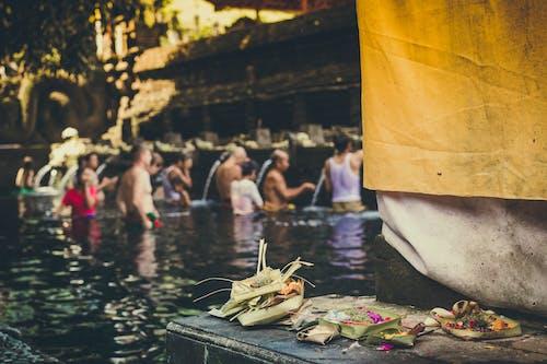 Kostnadsfri bild av andlig, andlighet, asiatisk, Asien