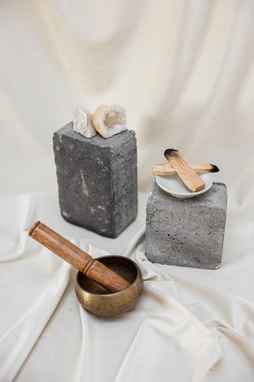 Meditation Tools