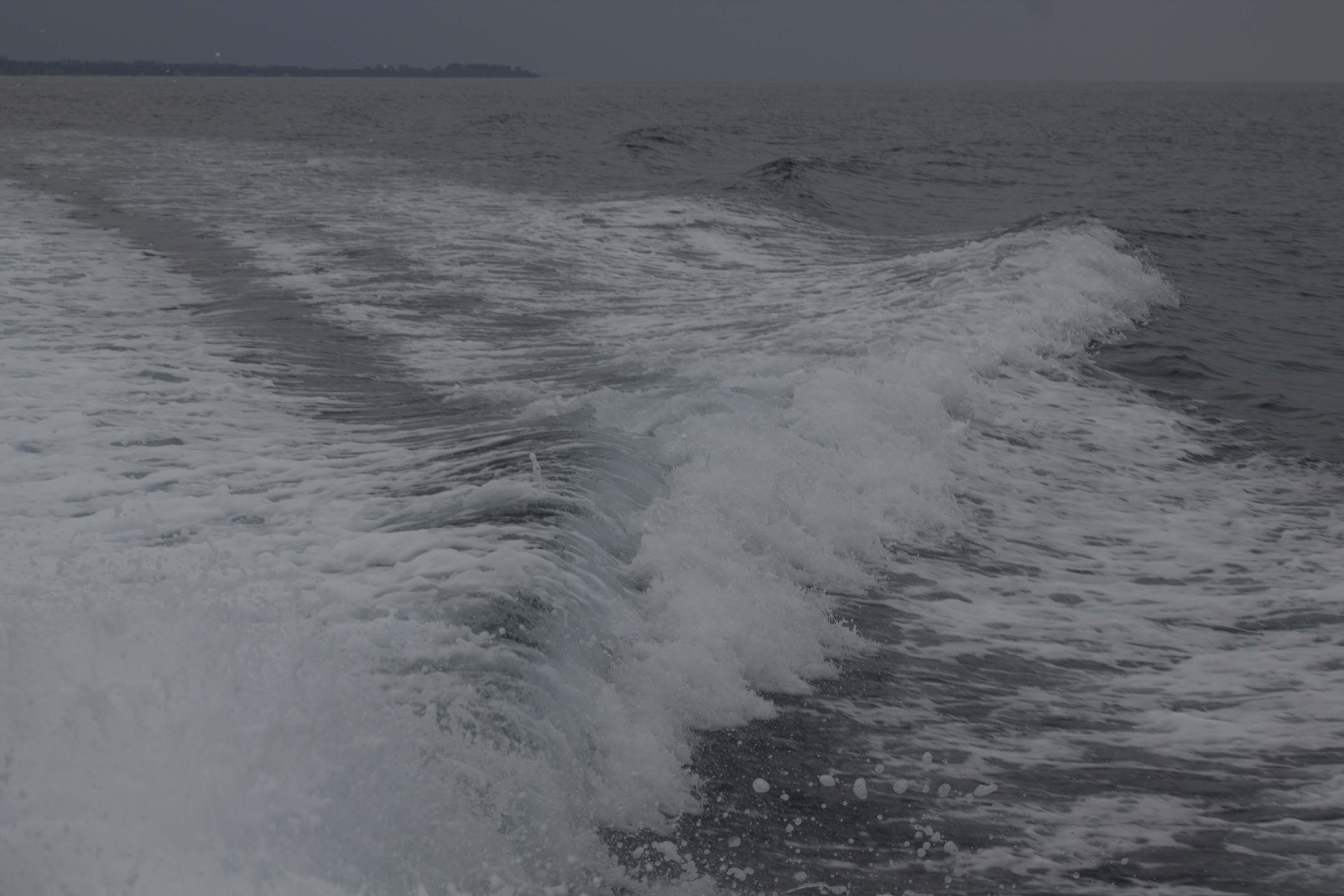 Free stock photo of laura parenti, mediterranean sea, sea, wave