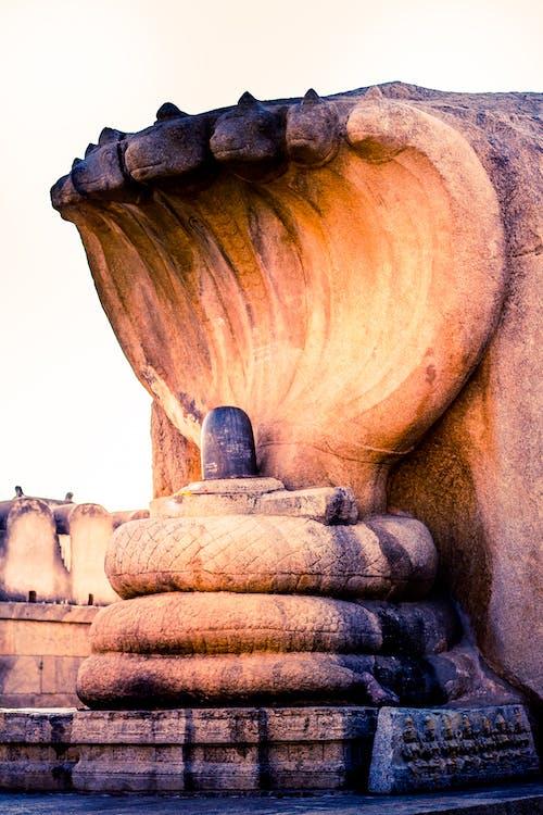 anantpur, andhra pradesh, ap