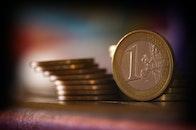 blur, money, gold