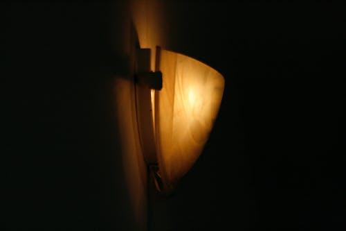 Free stock photo of dark light, light