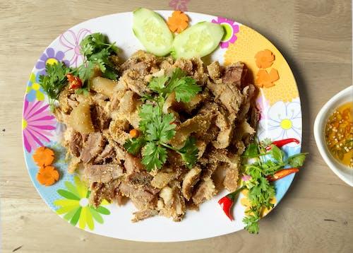 Fotobanka sbezplatnými fotkami na tému ázijská kuchyňa, čili, domáce jedlá, fotografia jedla
