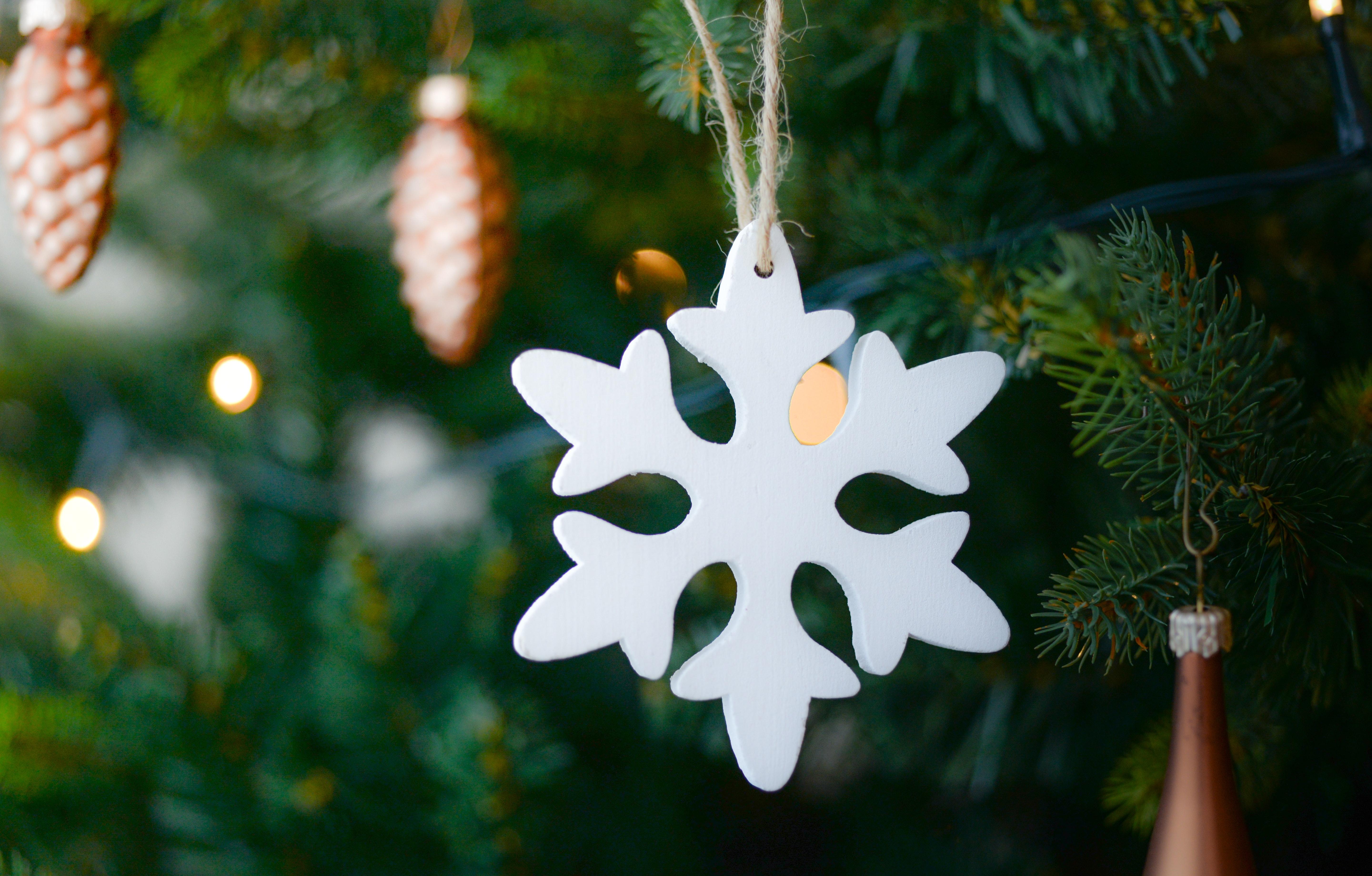Free stock photos of christmas ornament · Pexels