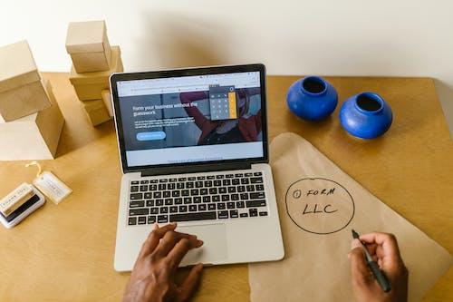 smm, 业主, 企業家 的 免费素材图片