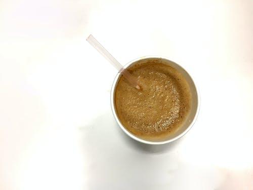Gratis lagerfoto af kaffe, Kaffekop, kop, kop kaffe