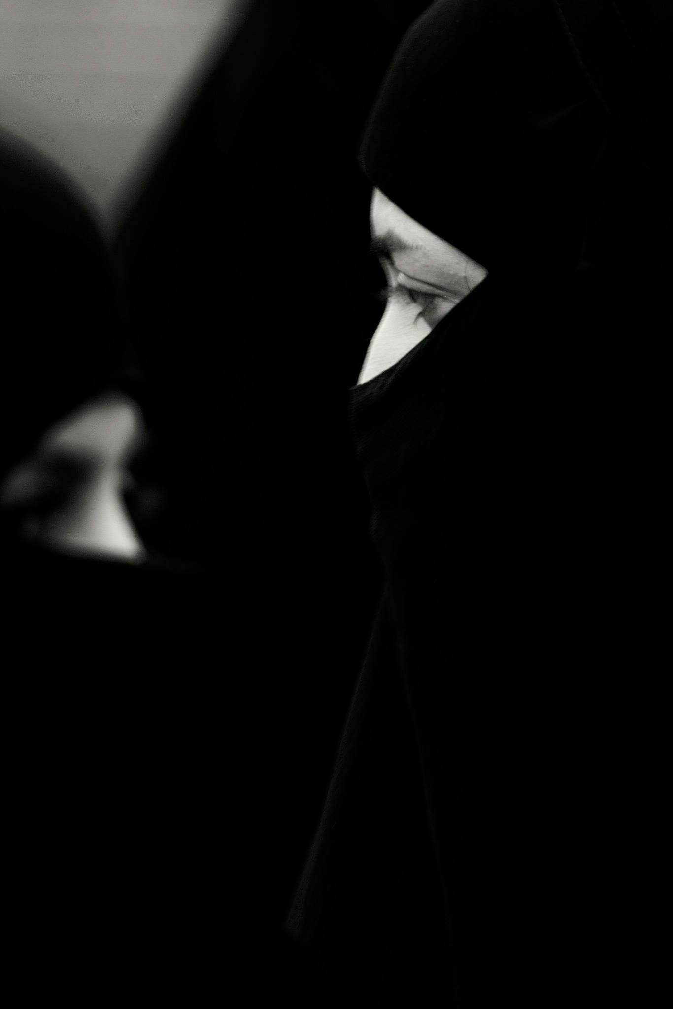 Základová fotografie zdarma na téma ženy
