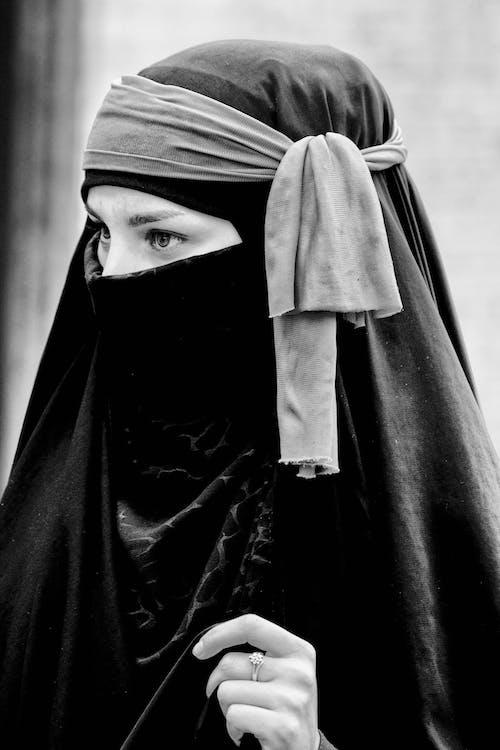 คลังภาพถ่ายฟรี ของ ผู้หญิง