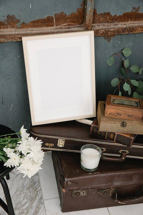 Foto stok gratis alami, aroma, bahan