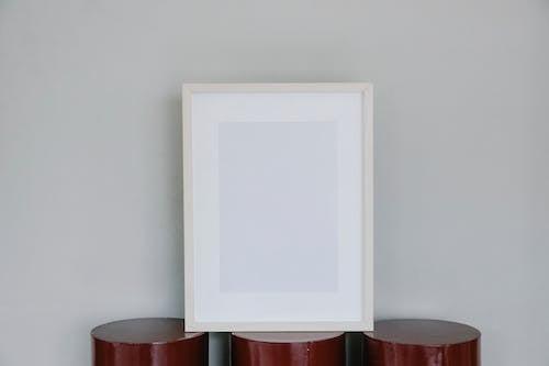 Gratis stockfoto met binnen, binnenshuis, blanco