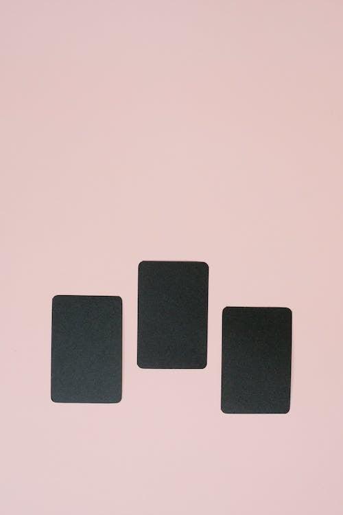 id, エレメント, カードの無料の写真素材
